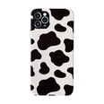 NHFI1098801-Straight-edge-leather-pattern-[cow-pattern]-xxs